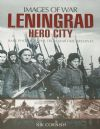 Leningrad Hero City, by Nik Cornish